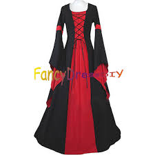 Medieval Dress Patterns Unique Cheap Medieval Dress Patterns Find Medieval Dress Patterns Deals On