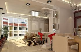 lovely recessed lighting living room 4. living room luxurious ceiling crystal silver accent pendant lamp with recessed light combination for home lovely lighting 4