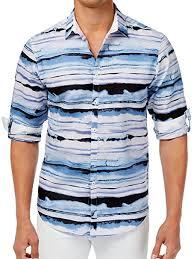 Inc International Concepts Men S Jackets Size Chart Amazon Com Inc International Concepts Mens Blue Button Down