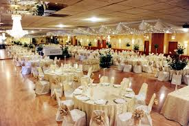 Creative Of Wedding Reception Planners 3 Trends Wedding Planners