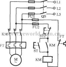 compressor current relay wiring diagram compressor free download Ptc Relay Wiring Diagram 168990 unique horn help please in addition page 3 likewise indahk95 as well 102303 besides wiring Current Relay Wiring Diagram