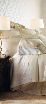 We scout our products from top designers in the field: luxury bedding and  bring you an oasis of comfort for your bed & bath.