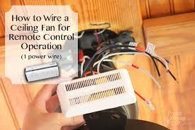 zing ear fan switch wiring diagram speed photo album wire yellow and blue wire ceiling fan remote wiring yellow printable yellow and blue wire ceiling fan remote wiring yellow printable