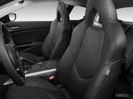 mazda rx8 interior automatic. 2009 mazda rx8 interior photos rx8 automatic