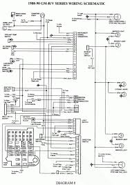 wiring diagram for 2003 gmc sierra 4wd system wiring diagram wiring diagram for 2003 gmc sierra 4wd system wiring diagram centre wiring diagram for 2003 gmc sierra 4wd system
