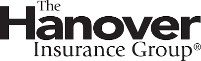 hanover insurance reviews quotes and comparison