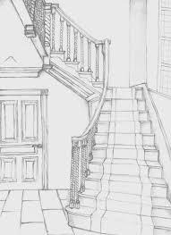 Interior design drawings perspective Watercolor Garage Dazzling Drawing Interior Design Easy Sketches Fresh On Modern Drawings Perspective And Draw Adorable Depositphotos Graceful Drawing Interior Design Relaxbeautyspacom