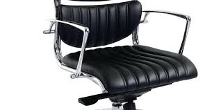 trendy office. Plain Office Trendy Office Chairs New Design Stylish Home  Inside
