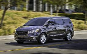 2018 kia amanti. interesting kia 2018 kia sedona l  price engine full technical specifications the car  guide  motoring tv intended kia amanti