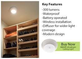 Ceiling lighting without wiring Light Fixtures Bright Ideas Mr Beams Wireless Lighting Blog The Best Places To Install Ceiling Light Without Wiring Johnsilvainfo Bright Ideas Mr Beams Wireless Lighting Blog The Best Places To