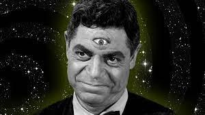 The Twilight Zone: The Best ...