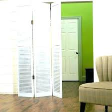 how to cover glass doors for privacy front door privacy glass front how to cover sliding