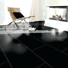 black flooring gloss black laminate tiles black flooring for bathroom black laminate flooring glasgow