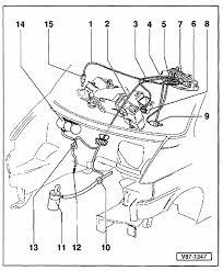 95 vw eurovan wiring diagram 95 wiring diagrams 95 jetta engine diagram