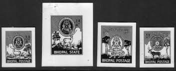 postage stamp chat board stamp bulletin board forum bull view topic the issued stamps only used the images of the animals but used different frames