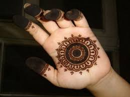 Small Picture Easy Mehndi Design For Small Hands Pictures yoyoyspacom
