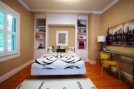 diy murphy bed ideas. Back To: Modern Murphy Bed Designs Diy Ideas D