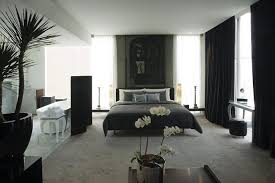 loft apartment furniture ideas. Loft Apartment Decorating Ideas Pictures (1513) Furniture I