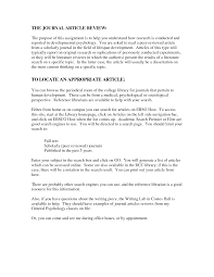 Example Of A Book Review Essay Book Review Essay Writing Help And
