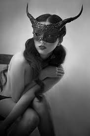 603 best MASKED images on Pinterest