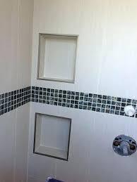 american olean glass tile porcelain wall tile by glass tile by transition strips for american olean american olean glass tile