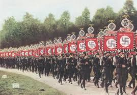 Resultado de imagen para NAZIS EN NORTEAMERICA