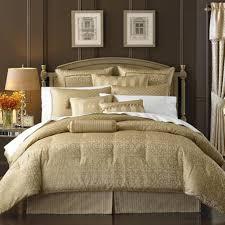 gold comforter sets king. fine sets bedding setblack and gold reversible bedding set amazing luxury  find this pin in comforter sets king i