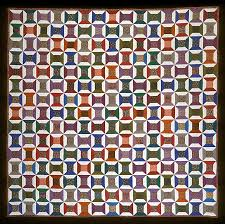spool quilt | Susan Dague Quilts & Spool Quilt ... Adamdwight.com