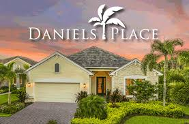neal communities fort myers.  Fort Daniels Place In Fort Myers FL New Homes U0026 Floor Plans By Neal Communities To Myers