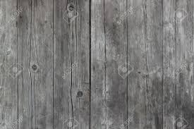 black wood table top. Brilliant Wood Rustic Aged Grey Wooden Table Top View Wooden Background Stock Photo   43590463 Inside Black Wood Table Top I