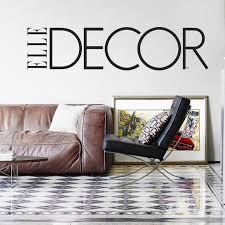 Small Picture Download Best Home Design Magazines Solidaria Garden