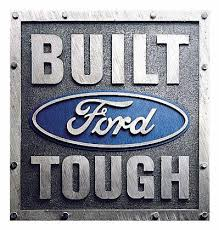 built ford tough sales event logo. considering that many ford trucks are the countryu0027s topselling vehicles year after itu0027s impossible to argue people love drive pickups built tough sales event logo d