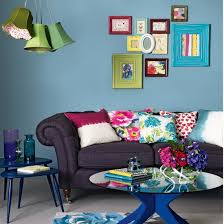 Small Picture Bohemian Chic Home Decor Cheap With Image Of Bohemian Chic Ideas