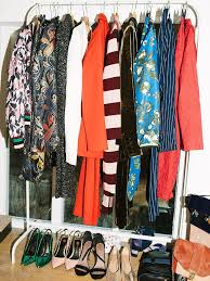 best wardrobe organiser app 4 that helped me sort my closet who what wear uk