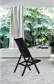 d 270 1 chair by molteni