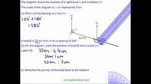 Venn Diagram Math Problems Pdf Venn Diagram Worksheets 3rd Grade 3 Math Criabooks