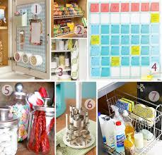 Diy Kitchen Decor Pinterest 17 Best Ideas About Diy Utensil Racks On Pinterest Diy Kitchen