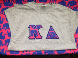 92d44de70ecfe40a ad40c72e sorority letter shirts sigma kappa