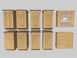 Cabinet Door Stops Custom Cabinets Custom Woodwork And Cabinet Refacing Huntington
