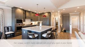 Custom Cabinets Charlottebest Custom Cabinet Makers Greenville