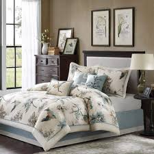 Size difference between king and california king comforter King Bed Large Size Of Bedding California King Bed Bedding Sets Blue California King Comforter California King Pinterest Cal King Dimensions Waterbed Comforter California King King Bed Cal