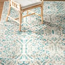 blue and gray area rugs artistic bungalow rose turquoise area rug reviews endearing bedroom guide artistic bungalow rose turquoise area rug reviews in and