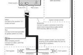 pioneer avic n3 wiring diagram 4k wallpapers pioneer avic f700bt troubleshooting at Pioneer Avic F900bt Wiring Diagram