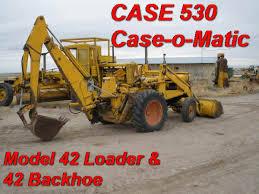 similiar case 530 backhoe parts keywords case 530 backhoe parts on case 580d tractor wiring diagrams
