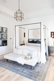 The Ultimate Guide to Affordable Canopy Beds | New apartment inspo ...