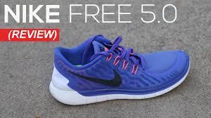 nike running shoes for men on feet. women\u0027s free 5.0 nike running shoe 2015 shoes for men on feet h