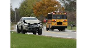 Three Siblings Hit and Killed Walking to the School Bus | 93.1 WIBC