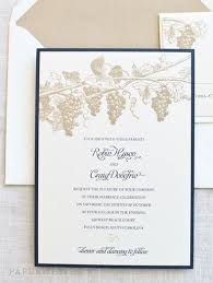 Citazioni e aforismi sul vino dall'archivio di frasi celebri.it. Idee Foto Matrimonio A Tema Vino Tante Idee Da Cui Prendere Spunto