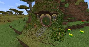 Sweet Minecraft House Designs Bagend In Minecraft Chisel And Bits Cute Minecraft