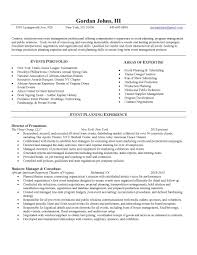 Cute Resume Format Margins Ideas Entry Level Resume Templates